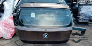 Haion / Hayon BMW